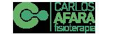logo-afara-small